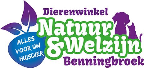 Natuur en Welzijn Benningbroek